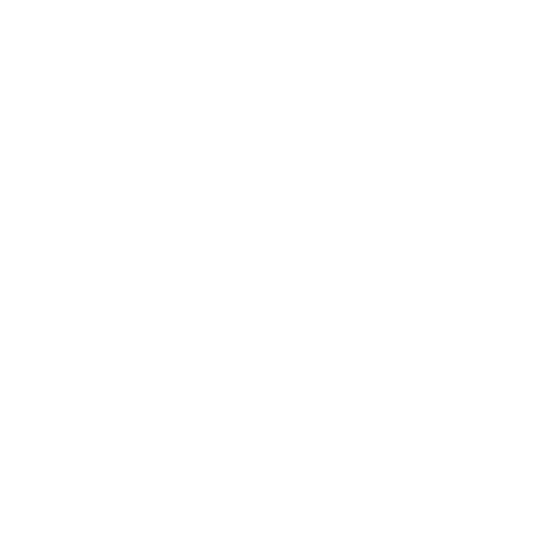 OEM Consultores