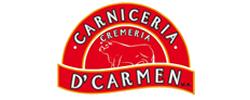 Carniceria de Carmen