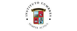 Instituto Cumbres
