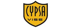 CYPSA