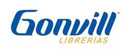 Gonvill Librerías